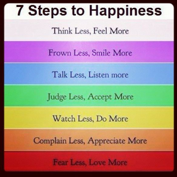 7-steps-to-happiness