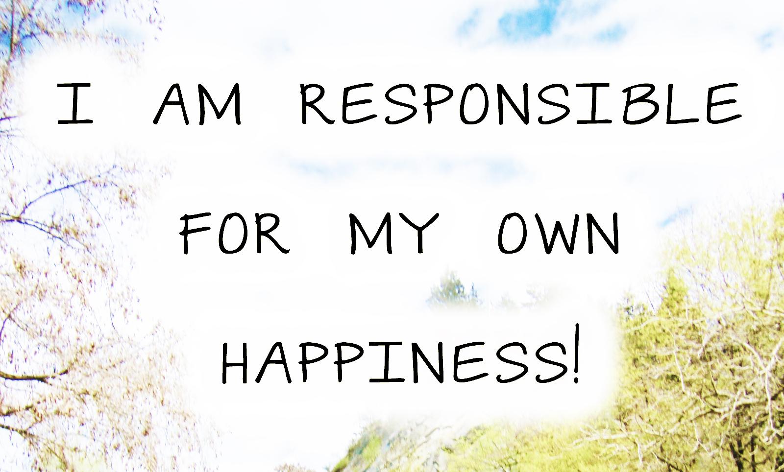 happyiness