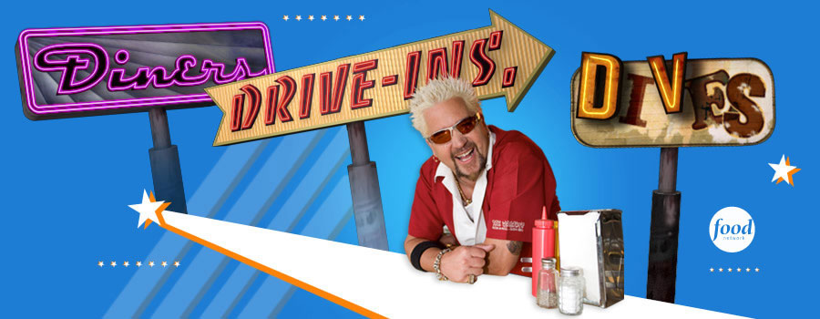 Diners_Drive_ins_and_Dives