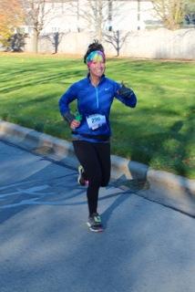 napervillemarathon