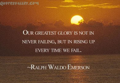 our-greatest-glory