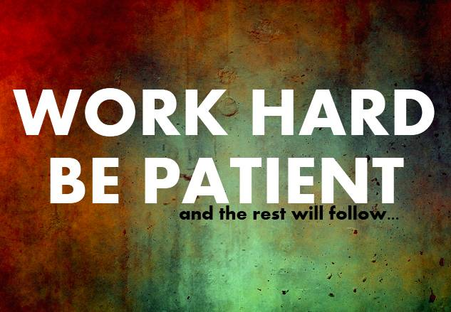 hard work2