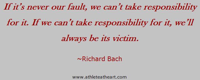 victim-quote