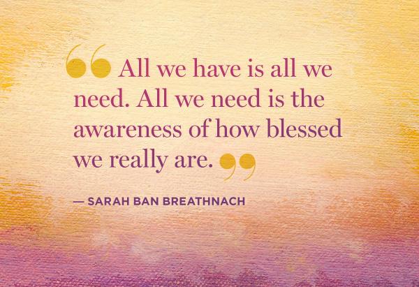 sarah quote 1